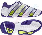 Adidas Stabil Optifit W kézilabdás cipő