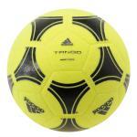 Adidas Tango terem futball labda