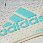 Adidas X Lite kapuskesztyű