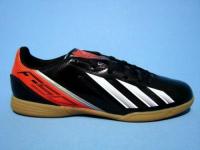 Adidas  F5 IN  Teremcipő