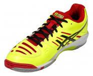 Asics GEL-FASTBALL kézilabda cipő