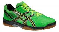 Asics  GEL-SQUAD kézilabda cipő