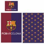 Barcelona ágynemű