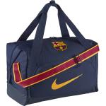 Barcelona Nike utazótáska