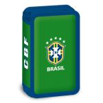 Brasil tolltartó emeletes két szintes