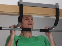 Door Gym  multifunkciós erősítő