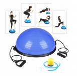 Egyensúlyozó Balance tréner
