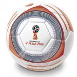 FIFA 2018 Victory focilabda