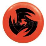Flying disc All-Round frizbi