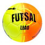 Select LEAO  futsal labda