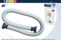 Gégecső vízforgatókhoz INTEX 29060