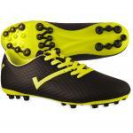 Givova Blade futball cipő