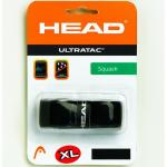Head Ultratac XL squash grip