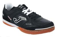 Joma Top Flex 301 Teremcipő
