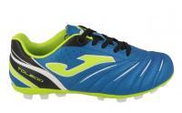 Joma Toledo JR604 gyerek futball cipő