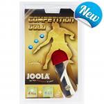 Joola Competition Gold versenyütő