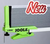 Joola Libre ping pong háló