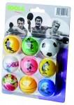 Joola ping-pong labda 9 db-os