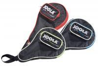 Joola ping-pong ütőtok