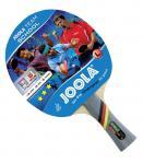 Joola Team School ping pong ütő