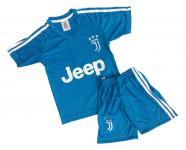 Juventus Buffon kapus mezgarnitúra