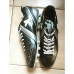 Kelme VICTOR GO stoplis futball cipő