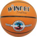 Kosárlabda, 3-s méret WINART TRADITION
