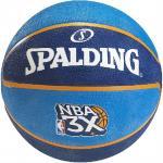 Kosárlabda, 7-s méret SPALDING 3X