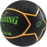 Kosárlabda NBA SPALDING HIGHLIGHT NEON