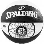 Kosárlabda SPALDING BROOKLYN NETS 7