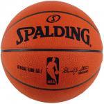 Kosárlabda SPALDING NBA GAMEBALL