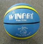 Kosárlabda WINART GRIPPY NEW LINE I.