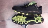 Lancast gumis futball cipő