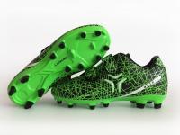 Lancast Matrix gumis futball cipő