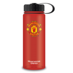 Manchester United kulacs-500 ml