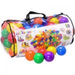 Medencefeltöltő labda INTEX 49600