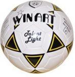 Műbőr focilabda, 4-es méret WINART TALENT