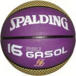NBA Player-ball PAU GASOL