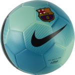 Nike Barcelona futball labda