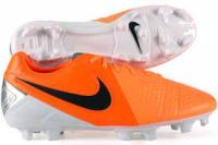 Nike CTR360 Libretto III FG futball cipő
