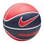 Nike Dominate