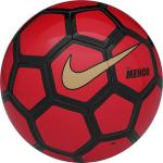 Nike FOOTBALLX MENOR PRO futsal labda