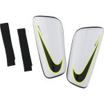 Nike HRD SHELL sípcsontvédő