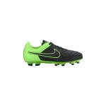 Nike JR TIEMPO GENIO futballcipő
