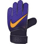 Nike kapuskesztyű