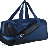 Nike kis utazó táska