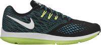 Nike MEN'S AIR ZOOM WINFLO 4 futócipő