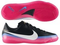 Nike Mercurial Victory III CR IC terem cipő