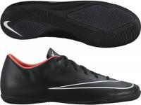 Nike Mercurial Victory V IC tere
