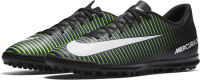 Nike Mercurial Vortex műfüves futball cipő